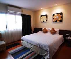 Hotel Coral Grand Place Bangkok