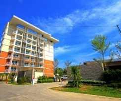 Hotel Grow Apartment