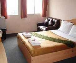 Hotel King Royal 2