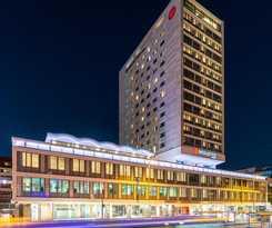 Hotel NH Deutscher Kaiser