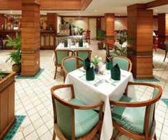 Hotel Check Inn Regency Park