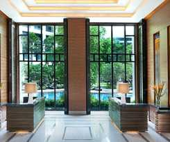 Hotel Kempinski Residences Siam