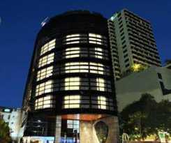 Hotel Best Western Plus @20 Sukhumvit