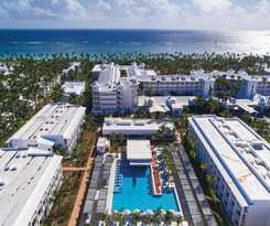 Hotel Club Riu Bambu