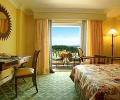 Hotel Denia la Sella Golf Resort and Spa