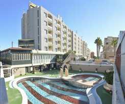Hotel Torre Joven