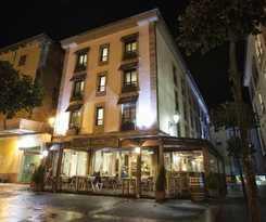 Hotel LOS LAGOS NATURE
