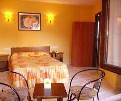 Hotel La Ruta de Cabrales
