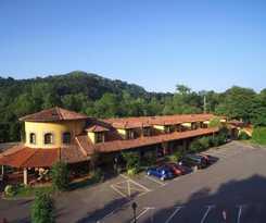 Hotel Grupo Hoteles La Pasera