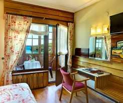 Hotel Kaype-Quintamar