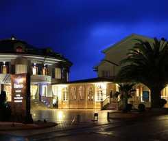 Hotel Blanco