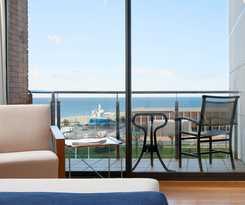 Hotel Hesperia Del Mar