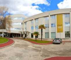 Hotel Exe Parc del Valles