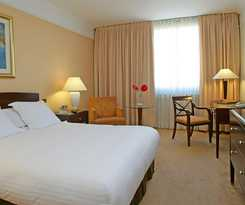 Hotel PRINCESA SOFIA GRAN HOTEL