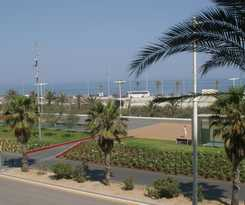 Hotel Occidental Atenea Mar Adults Only