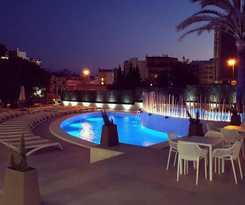 Apartahotel Primavera Park