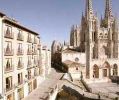 Hotel Meson del Cid