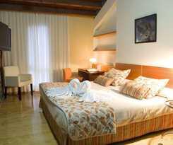 Hotel Hospederia Parque de Monfrague
