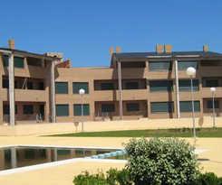 Apartamentos Apartamentos Solamaza