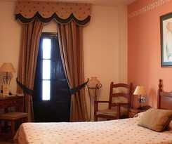 Hotel Zuhayra