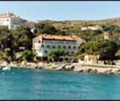 Hotel Hotel Llane Petit