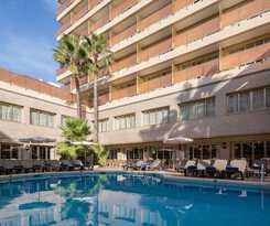 Hotel HTop Amaika
