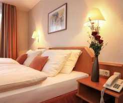 Hotel Parkhotel Diani