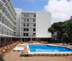 Hotel Gran Hotel Don Juan