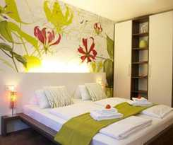 Hotel Concept Living Munich Serviced Apartments