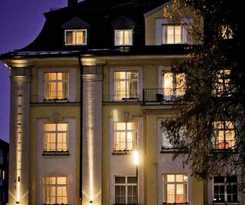 Hotel Das Nikolai Hotel