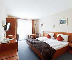 Hotel Hotel Blutenburg