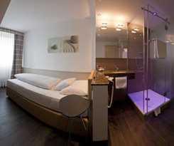 Hotel Hotel Lechnerhof