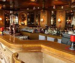 Hotel Hotel Garni zum Gockl