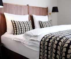 Hotel Parkhotel Prinz Myshkin