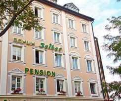 Hotel Pension Seibel