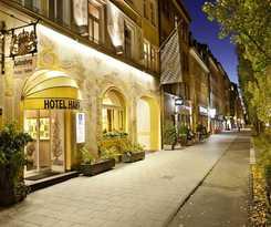 Hotel Hotel Hahn