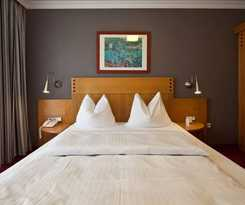 Hotel Hotel Bavaria