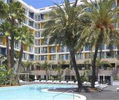 Hotel Aqua Silhouette & Spa