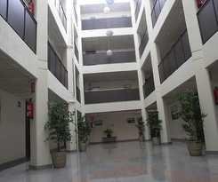 Apartahotel Aparthotel Palamós
