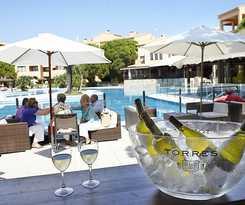 Hotel La Costa Hotel Golf & Beach Resort