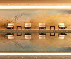 Hotel Envia Almeria Wellness and Golf
