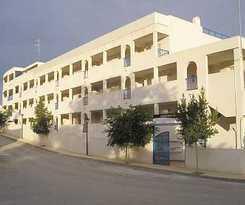 Hotel Mojacar Beach