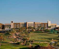 Hotel Valle del Este Hotel Golf Spa