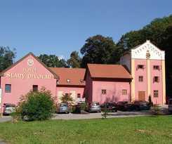 Hotel Hotel Stary Pivovar