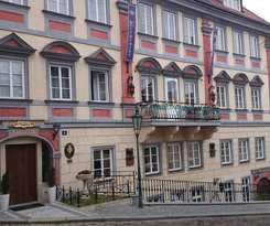 Hotel Alchymist Prague Castle Suites