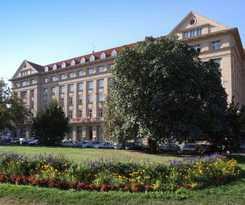 Hotel Hotel DAP