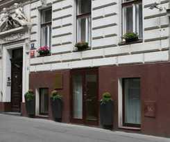 Hotel Hotel Klara