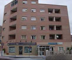 Apartamentos Jesus