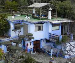 Hotel Alojamiento Rural El Brazal