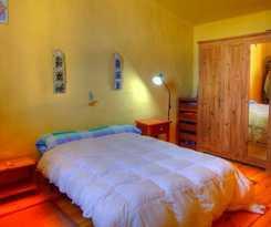 Hotel El Vuelo de la Libélula